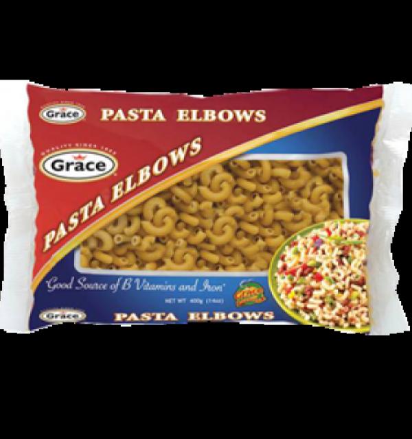Grace Pasta Elbows