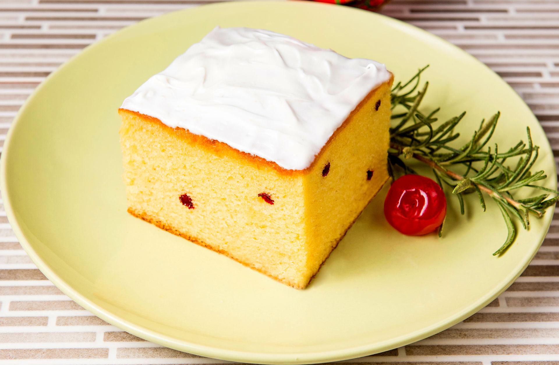 mazies-cake