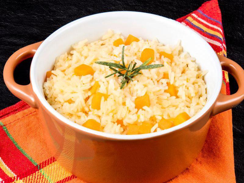 Recipe pumpkin rice pumpkin rice forumfinder Choice Image